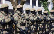 Ćulum: Za bezbjednost Lavrova brine više od 1.000 policajaca