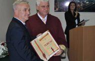 Čubrilović: Bez kadra Tehnološkog fakulteta mnoga preduzeća ne bi funkcionisala