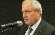 Pomoć Vlade Srpske omogućila kapitalne projekte i razvoj
