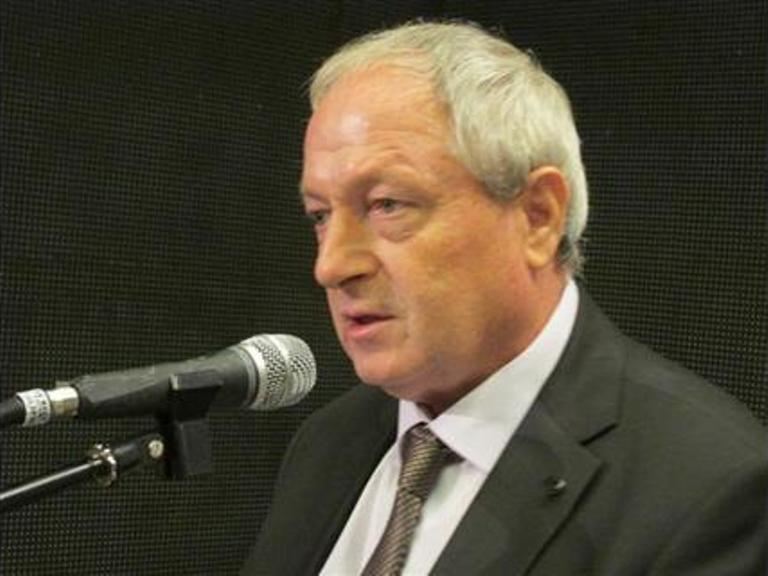 Photo of Pomoć Vlade Srpske omogućila kapitalne projekte i razvoj