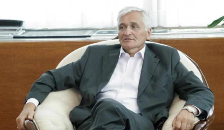 Photo of Špirić: Žrtva sam laži, spina i najgnusnijeg podmetanja