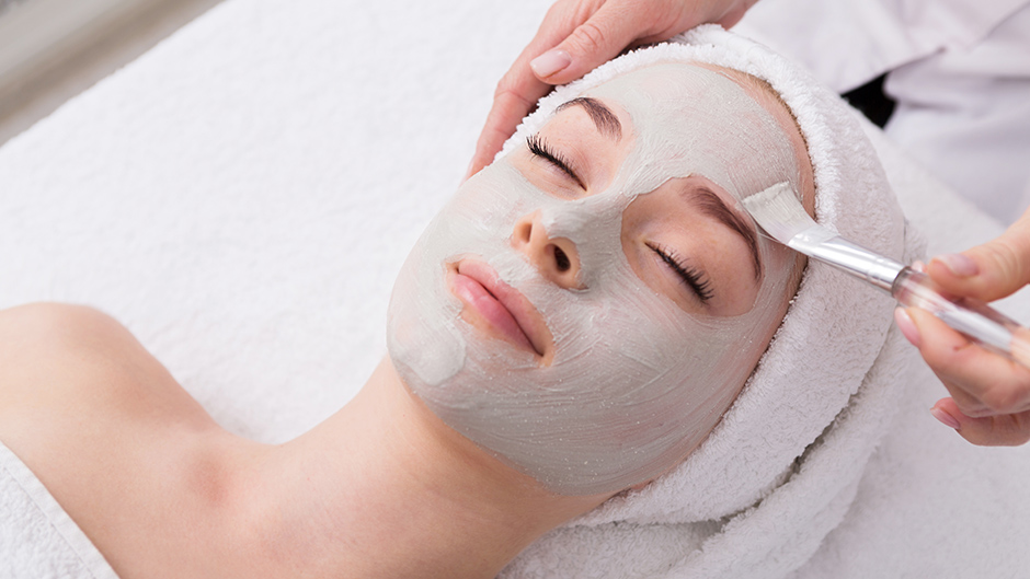 Photo of Navike koje uništavaju vašu kožu