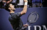 Novak Đoković trijumfalno do treće titule na