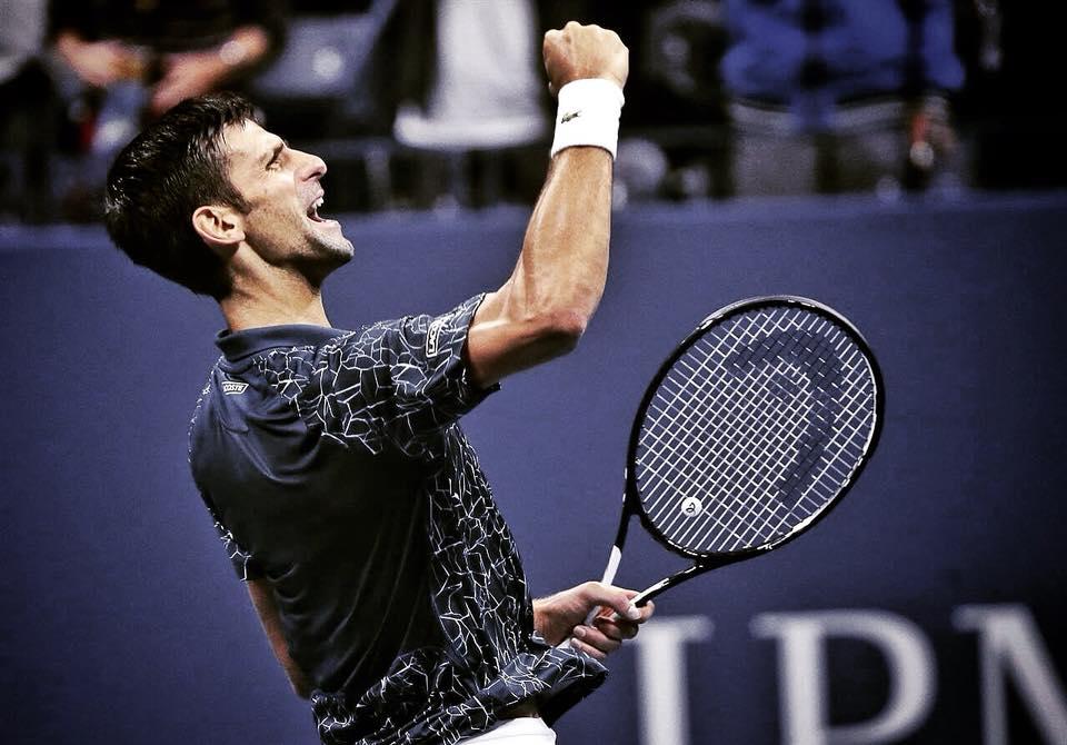 Photo of Đoković ušao u 287. sedmicu kao prvi teniser svijeta