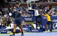 ATP LISTA: Đoković zvanično treći, Nadal i Federer su blizu