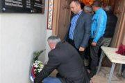 Još se čeka pravda za 60 srpskih žrtava iz Podravanja