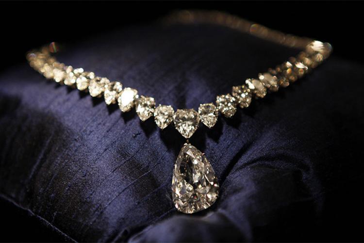 Deset trikova za prepoznavanje lažnog nakita