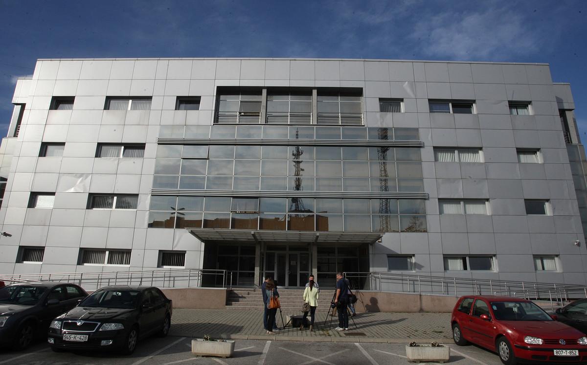 Okružno javno tužilaštvo Banja Luka predložilo pritvor za Marka Čolića