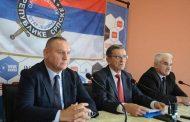 Poruka generala Mladića: Srpsku očuvati po svaku cijenu