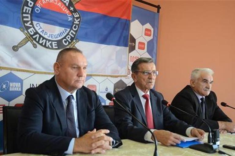 Photo of Poruka generala Mladića: Srpsku očuvati po svaku cijenu