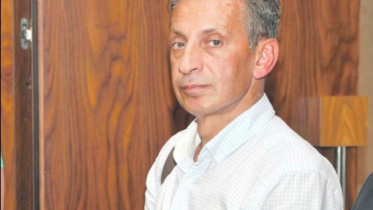 Photo of Osman Mehmedagić Osmica ubijao snajperom Srbe iz sadističkog zadovoljstva i mržnje