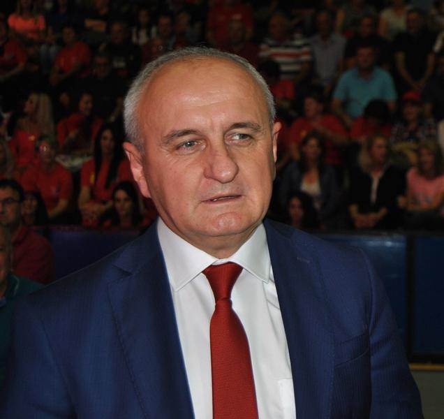 Do stabilnosti u regionu strateškim dijalogom Srba i Bošnjaka