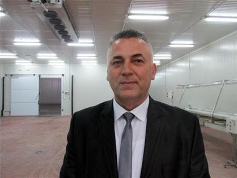 Kompletan Opštinski odbor SNS-a Bratunac pristupio SNSD-u