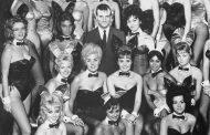 Otvara se novi Plejboj klub posle 30 godina, a članarinu mogu da plate samo odabrani