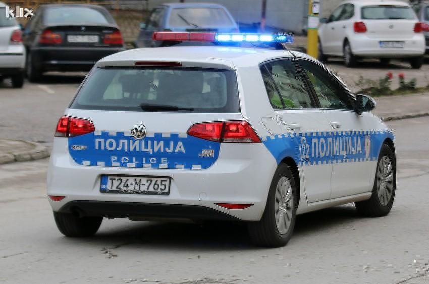 Uhapšeno 19 učesnika tuče u Dvorovima