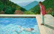 Slika Dejvida Hoknija procijenjena na 80 miliona dolara