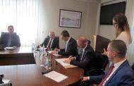 Investicioni kredit za energetski sektor po evropskim standardima