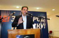 Govedarica: Opština da bude okosnica razvoja ovog dijela Srpske