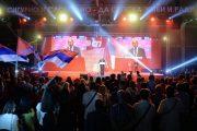 Sutra centralna predizborna tribina Socijalističke partije u Zvorniku