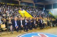 Ivanić: Zainteresovani smo za mirne izbore