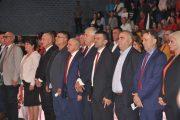 Socijalisti žele uz pomoć naroda da ekonomski jačaju i snaže Republiku Srpsku (foto)