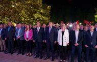 Dodik: BiH može, ali samo ako je u interesu Srba