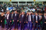 Govedarica: Zalažemo se za demokratske i dostojanstvene izbore