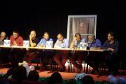 U Domu omladine promovisan Zbornik aforizama humora i satire