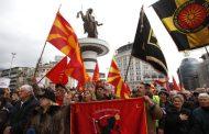 Neprijatna situacija za zapad poslije referenduma