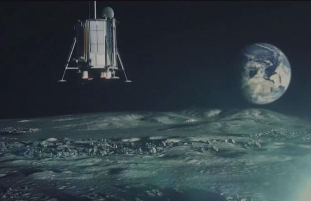 Photo of Privatna firma šalje čovjeka na let oko Mjeseca