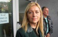 Filipović: Vjerujem da će se zločinci konačno naći iza rešetaka