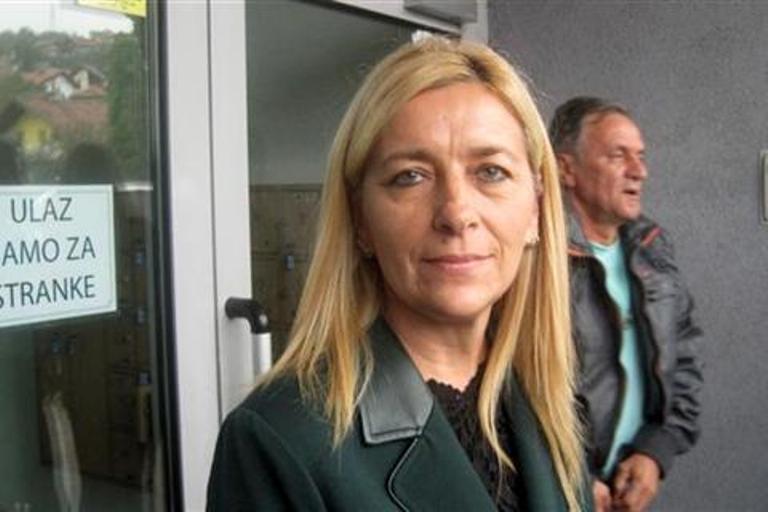 Photo of Filipović: Vjerujem da će se zločinci konačno naći iza rešetaka