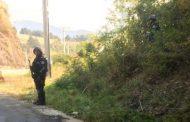 Milovanović: Pripadnici ROSU prijetili da će zapucati