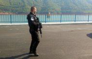 KFOR prati situaciju na sjeveru Kosova