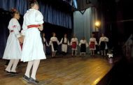 U Vlasenici održan Sabor srpskog folklora