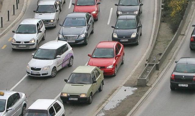 Photo of Bez problema u saobraćaju