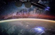 Iznad Zemlje leti više od 2.000 satelita