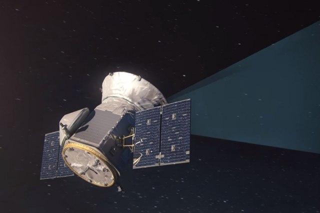 """Photo of NASA: """"Lovac na planete"""" otkrio novu Super – Zemlju"""