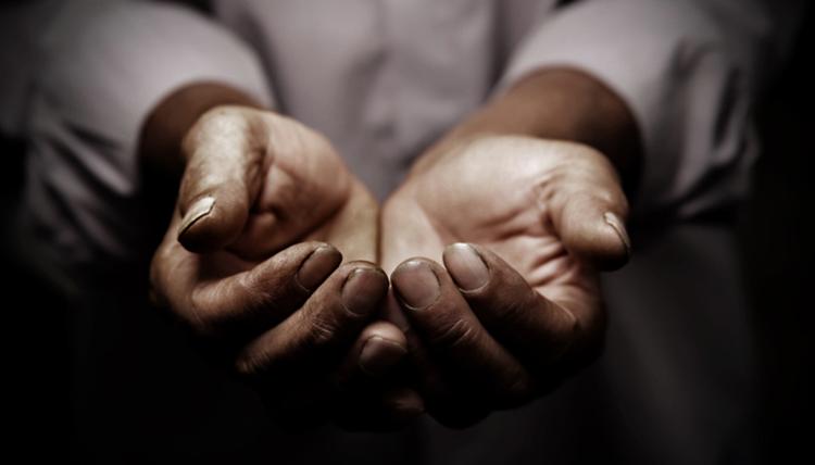 Pad globalne stope siromaštva