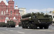 Moskva počela isporuku sistema