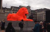 Ovaj spomenik postao je najveća atrakcija Londona, a kada čujete zašto biće vam jasno (video)