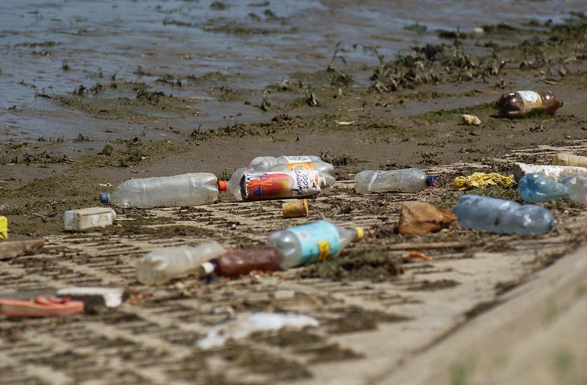 Količina smeća širom svijeta mogla bi da poraste za 70 odsto