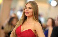Sofia Vergara objavila fotografiju s početka karijere