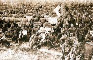 Sutra 100 godina od proboja Solunskog fronta