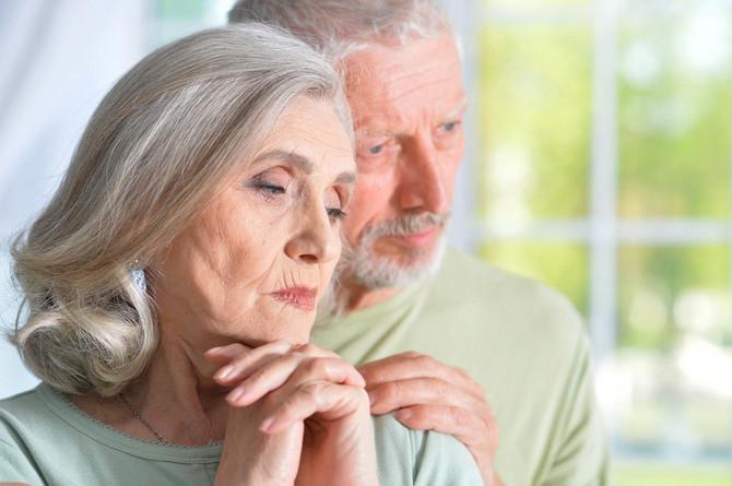 Photo of Obavještenje za vakcinaciju osoba starijih od 65 godina