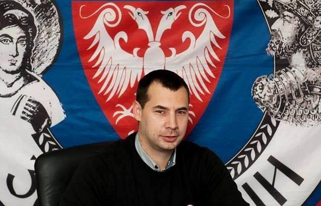 Ruska podrška rukovodstvu Srpske