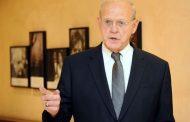 Mejer: Ne vjerujem da će se Vašington suprotstaviti promjeni granica na Balkanu