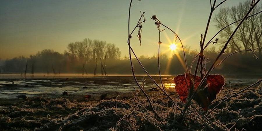 Photo of Danas sunčano i malo svježije