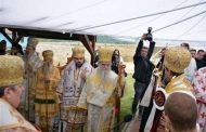 Proslavljeno 1.000 godina od osnivanja Ohridske arhiepiskopije