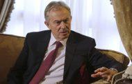 SKADEMOR NAPUŠTA FUNKCIJU: Toni Bler novi predsjednik Premijer lige?